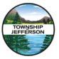 Jefferson-Township-Logo