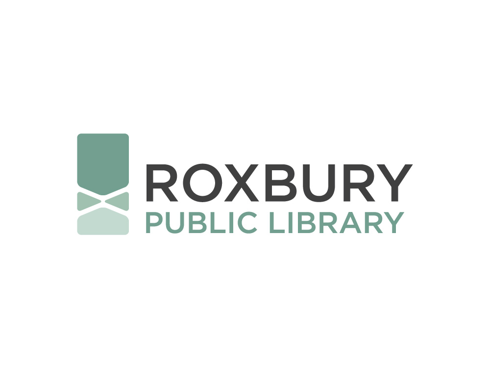 roxbury-public-library