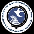 New-Jersey-DEP