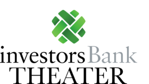 investors-bank-theater