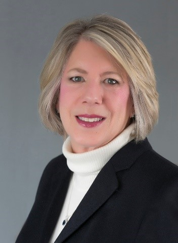 Deborah-Smith-Freeholder