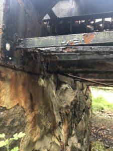 waterloo-bridge-steel