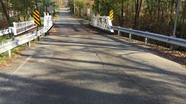 waterloo-bridge