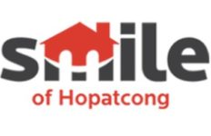 smile-hopatcong-nj