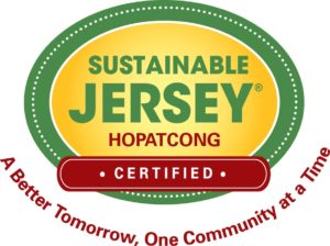 Hopatcong-Environmental-Commission