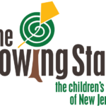 the-growing-stage