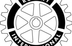 rotary-internatinal