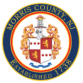 morris-county-nj