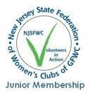 junior-womans-club-jefferson