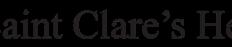 saint-clares-health-logo