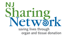 NJ Sharing Network