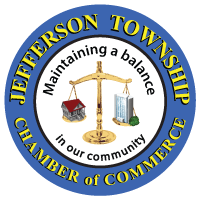 Jefferson-Chameber of Commerce-Networking-Event