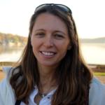 Jess-Murphy-Lake-Hopatcong-Foundation