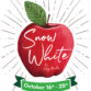 Snow White at The Growing Stage